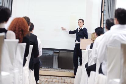 öppen föreläsning stockholm göteborg malmö 2015