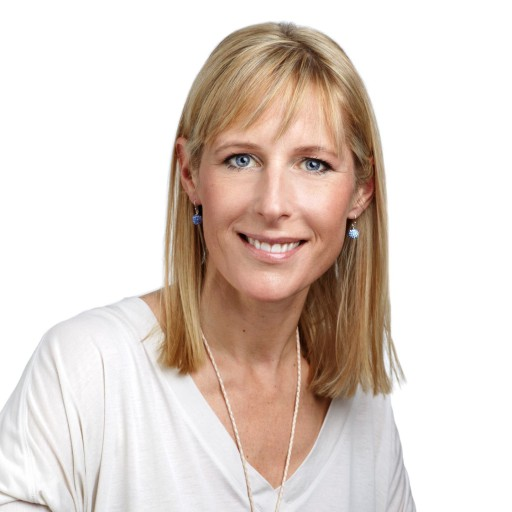 Sofia Norberg