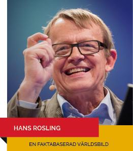 inspirationsdag stockholm 2015 hans rosling