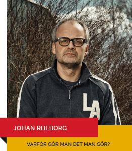 inspirationsdag stockholm 2015 johan rheborg
