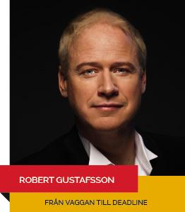inspirationsdag göteborg 2015 robert gustafsson