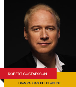 inspirationsdag malmö 2015 robert gustafsson