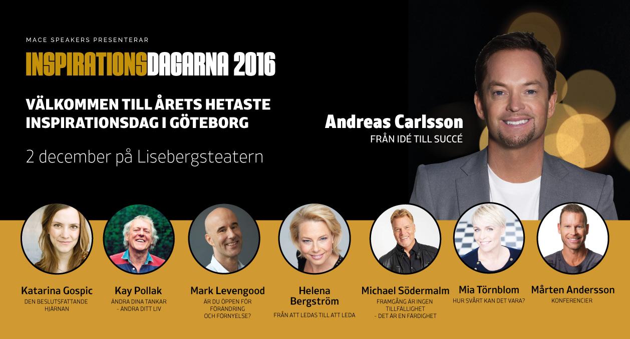 id-2016-liggande-gbg