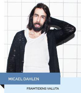 säljdag stockholm 2015 micael dahlen