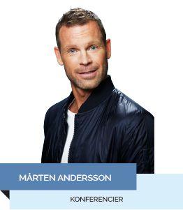 säljdag stockholm 2015 mårten andersson