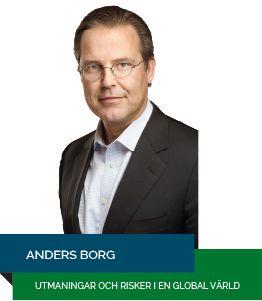 ledarskapsdag stockholm 2015 anders borg