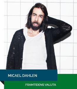 ledarskapsdag stockholm 2015 micael dahlen