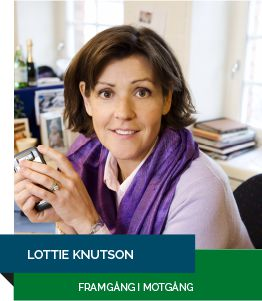 ledarskapsdag stockholm 2015 lottie knutsson