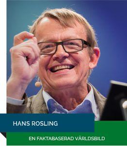 ledarskapsdag stockholm 2015 hans rosling